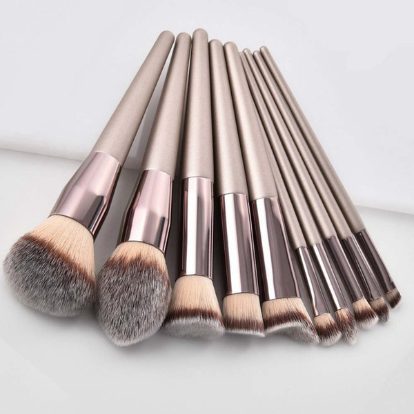 Makeup Tools, Eye Shadow, Fashion, eye