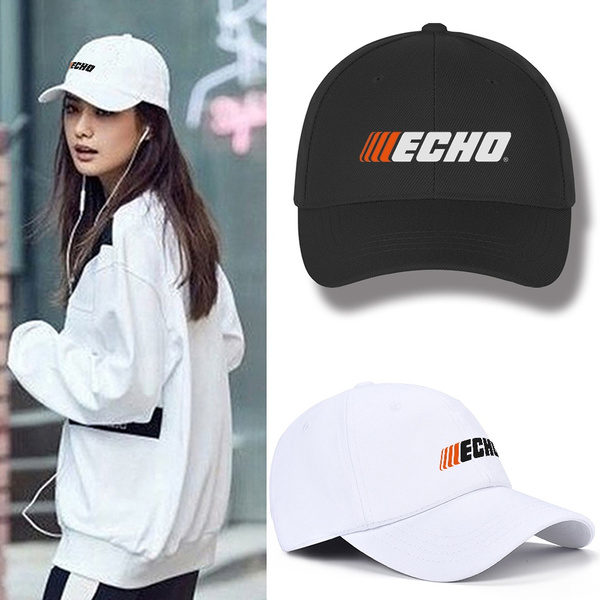 Adjustable Baseball Cap, Outdoor, snapback cap, men cap