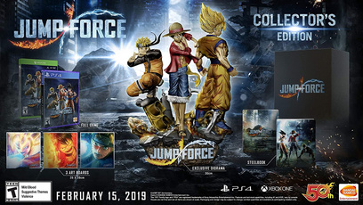 jump, Edition, Video Games, force