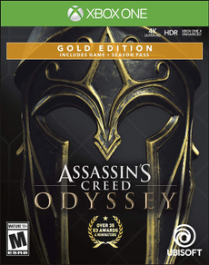 Video Games, Assassin's Creed, Jewelry, gold