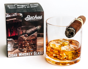 whiskeyglas, Fashion, fathersdaygiftidea, whiskeystone