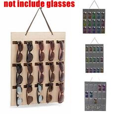 sunglassesstoragebag, Fashion, Jewelry, glassesslotpackage