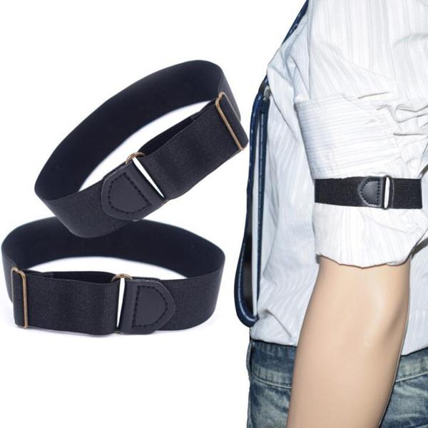 suspenders, Fashion Accessory, plaid, Elastic