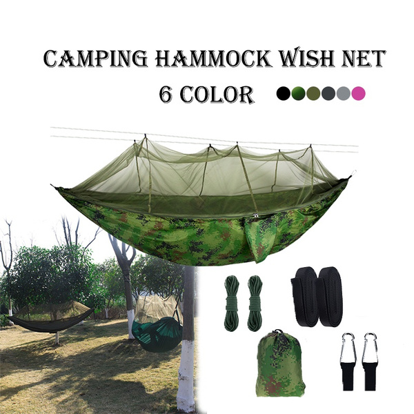 Outdoor, outdoortent, portable, camping