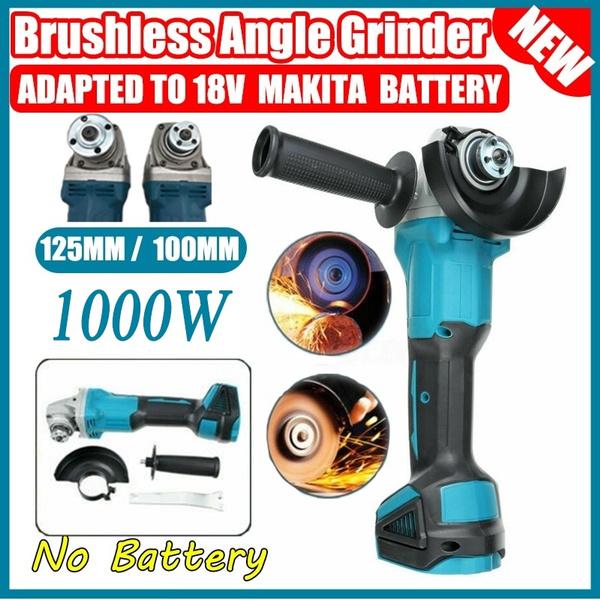 Machine, brushlessanglegrinder, Electric, cordlesselectricgrinder