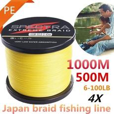 Fishing Lure, 1000mfishingline, fish, scorpion