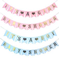 babyshowerbanner, birthdaybannerboy, itsaboybanner, itsagirlbanner