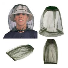 headnet, fishingcap, Head, sportsampoutdoor