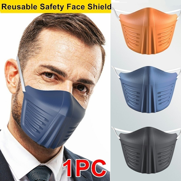 Outdoor, Breathable, isolation, Safe