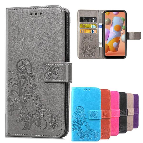 case, Mini, fullbodyprotectcase, Samsung