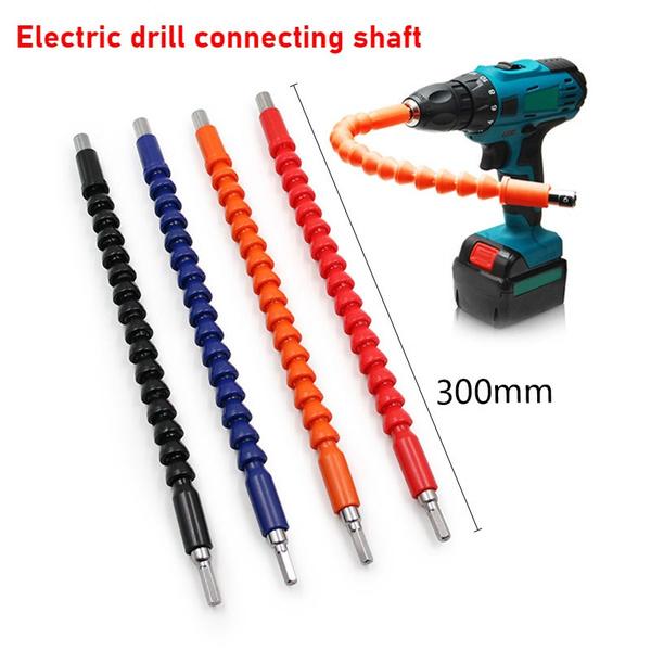 shaft, repair, Cars, Tool