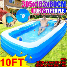 adultbathtub, outdoorpool, Outdoor, bathingtub
