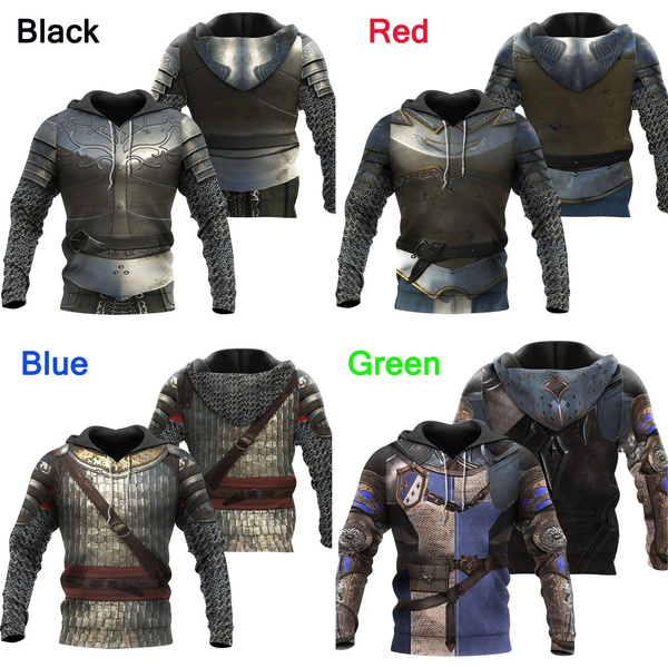 hoodiesformen, Fashion, Cosplay, men's clothes