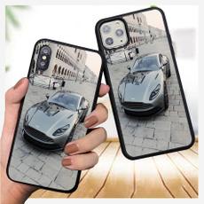 case, Fashion, Classics, Mobile