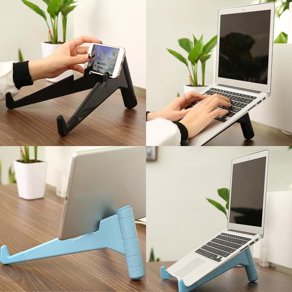 techampgadget, Tablets, ergonomic, gadgetsampgift