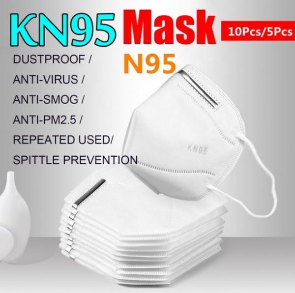 surgicalfacemask, surgicalmask, medicalmask, Masks