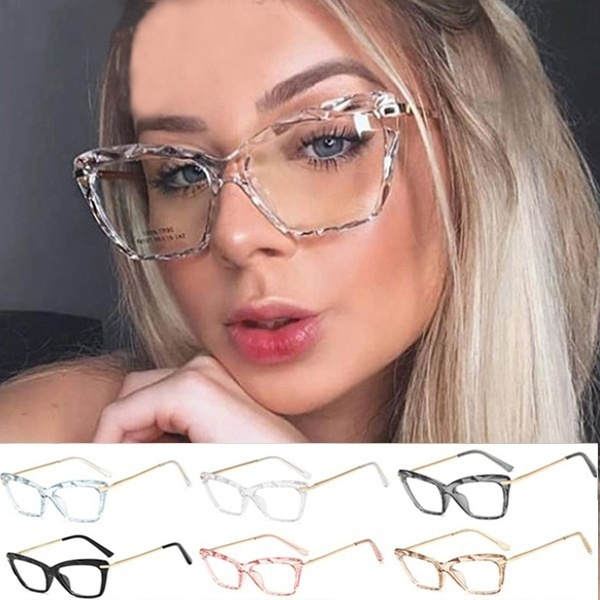 Vintage, Glasses for Mens, Fashion, eye