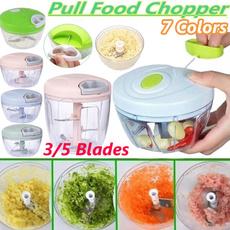 vegetablegrinder, foodchoppermincer, Meat, Kitchen Accessories