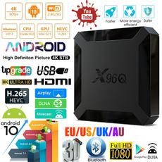 Box, androidtvbox, Hdmi, 4ktvbox