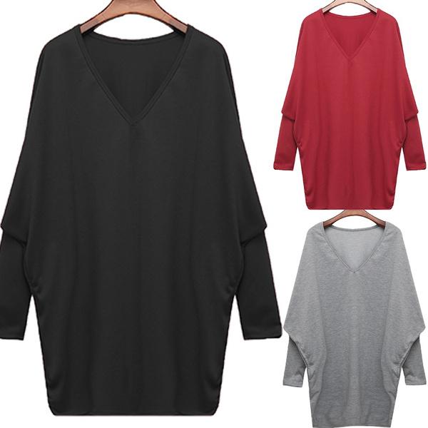 Bat, Fashion, Knitting, Sleeve