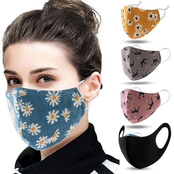 Cotton, respirator, Breathable, Cover