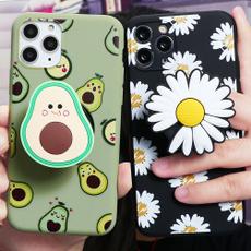 case, xiaomiredminote7, iphone12, xiaomiredminote9pro