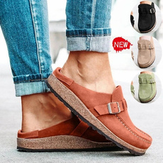 casual shoes, Summer, Mode, Office