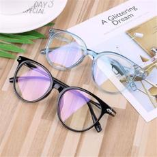 Blues, Fashion, optical glasses, Blue light