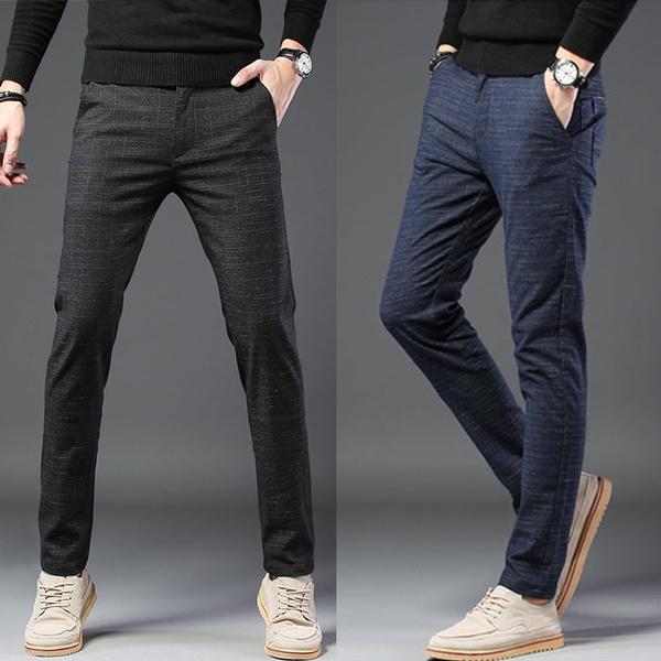 trousers, Fashion, Casual pants, pants