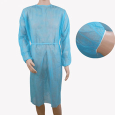 gowns, disposablelabcoat, hospitalsupply, labisolationcover