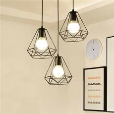 Chandelier, pendantlight, Interior Design, Jewelry