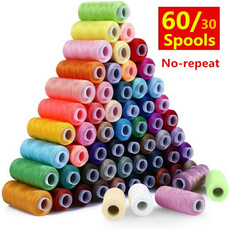 sewingquiltingthread, sewingtool, Polyester, polyestersewingthread