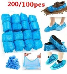 washable, shoescover, mopslipper, Waterproof
