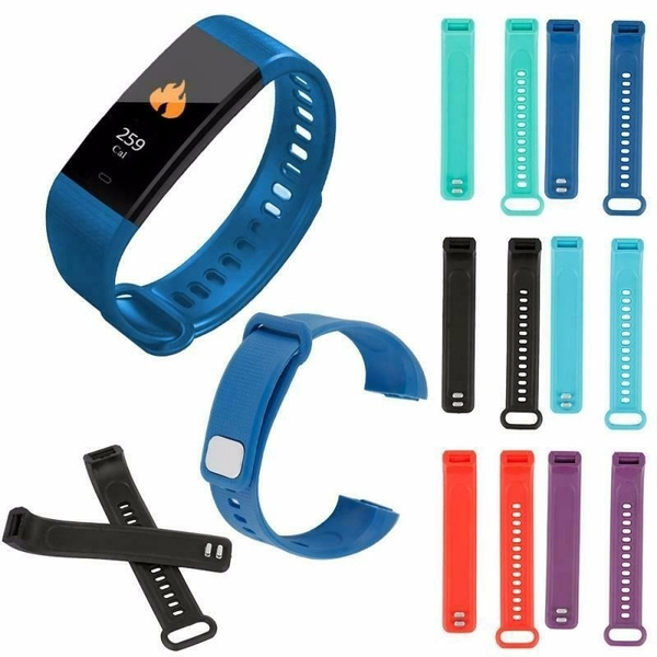 watchbandstrap, Bracelet, redmibandbracelet, Wristbands