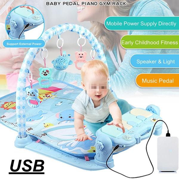 pianoplaymat, Toy, Educational Toy, babytoymat
