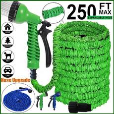 Gardening Tools, spraygunwith6type, waterplastichose, Cars