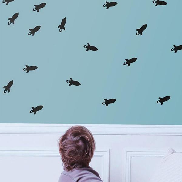 kidsroomdecor, backgrounddecoration, Wall Art, dormitoryposter