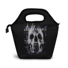Box, coldinsulationbag, coolerbag, outdoorpicnicbag