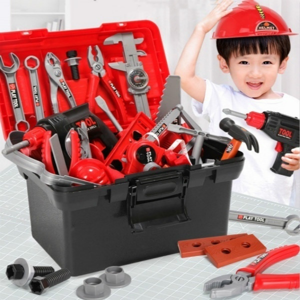 niño, Children's Toys, Tool, giochiperbambini