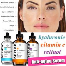 Skincare, hyaluronicacid, essence, wrinkleremoval
