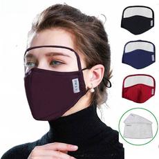 mouthmask, shield, faceshield, Masks