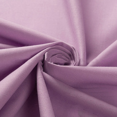 Fabric, Home & Living, plain, Sewing
