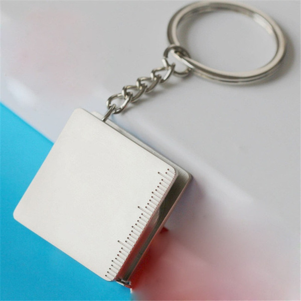 Mini, Key Chain, keystorage, Gifts