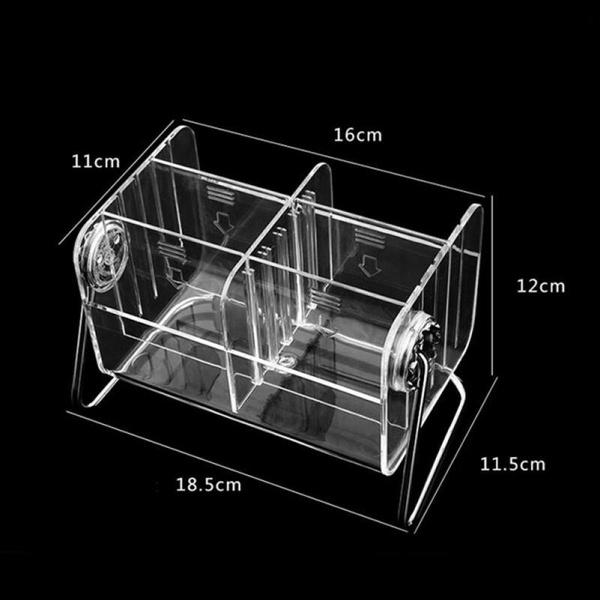 Box, acrylicbox, Fashion, Remote