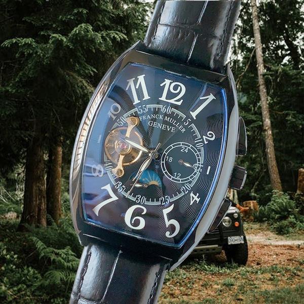 gift for him, Mechanical, Watch, rolexwatche