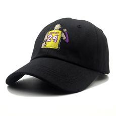 hats for women, bonemasculino, Women Cap, Outdoor