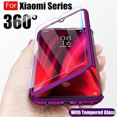 case, Phone, redminote7case, xiaomiredmi7case
