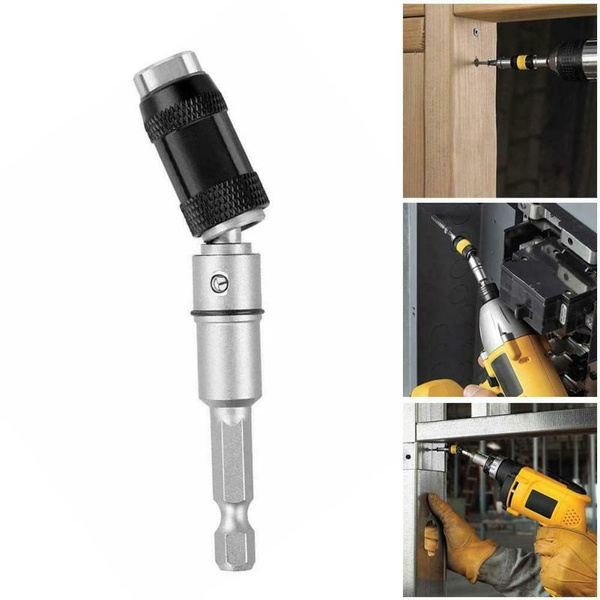 magneticscrewdriverbit, Screwdriver Sets, Spring, magneticscrewdriver