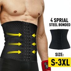 abdomenbelt, weightlo, compressionband, Waist