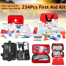 outdooradventure, First Aid, Hiking, Outdoor
